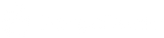 forgerock white logo 2020