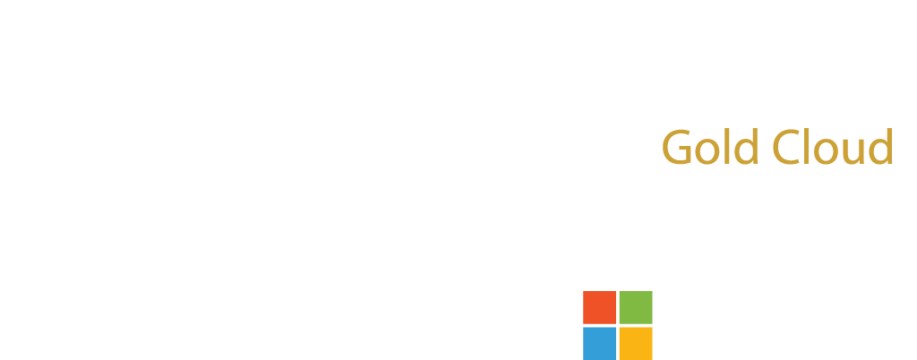 Microsoft Gold Training Partner