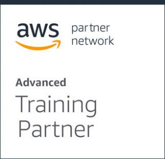 AWS TPP Advanced sml v3