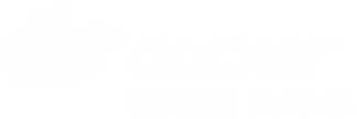 docker logo white