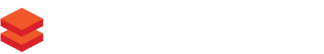 databricks white logo
