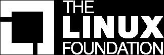 lf logo wht
