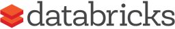 databricks-training-courses