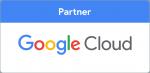 gcp partner 0 1 2x