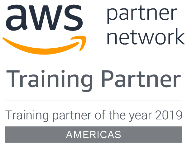 aws award logo 2019 stacked