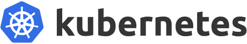kubernetes-training-courses