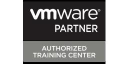 EC VMware brand