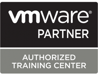 vmware-training-courses