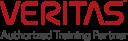 Veritas Training