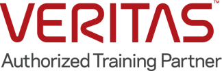 Veritas-training-courses