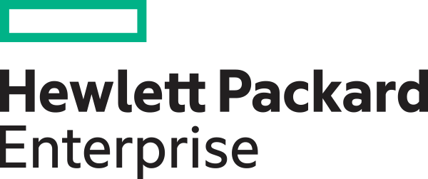 HPE - Designing HPE Storage Solutions, Rev  18 31 - ‎01113249