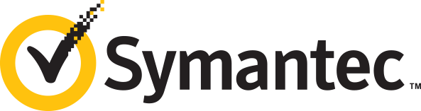 Symantec-training-courses