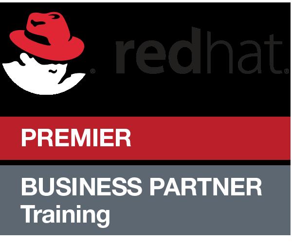 Red Hat Training