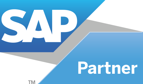 sap-training-courses