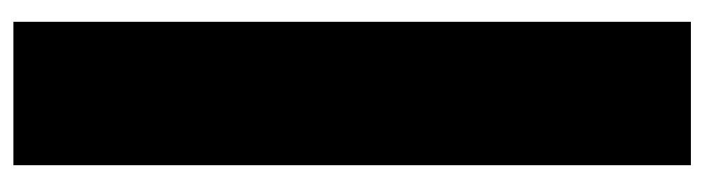 Forgerock Logo 2018