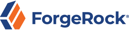 forgerock-training-courses