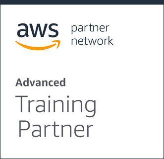 AWS TPP Advanced sml v4