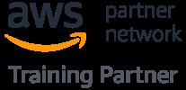 aws-training-courses