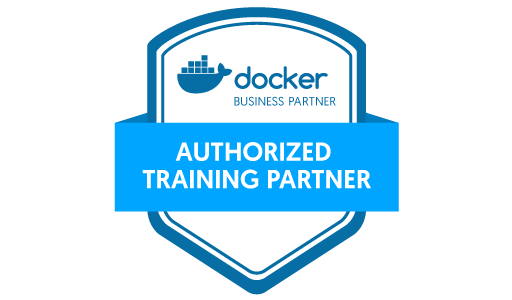 docker-training-courses