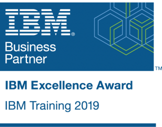 IBM Training Courses | Global Training Provider | ExitCertified