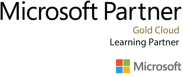 Microsoft - Microsoft Excel 2016 - Data Analysis with Pivot Tables