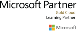 Microsoft-training-courses