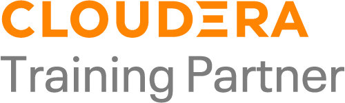 cloudera training partner 2019