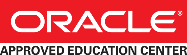 Oracle-training-courses