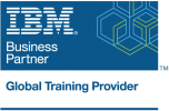 IBM-training-courses