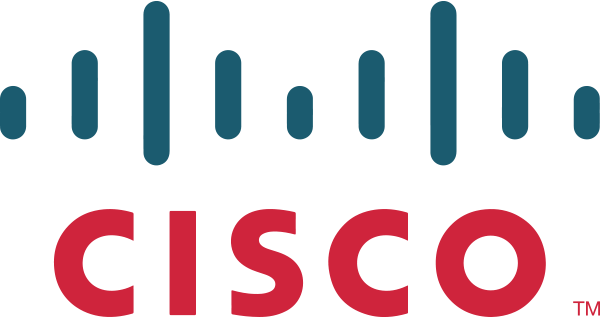Cisco - UCCE-AA 11 5Cisco Unified Contact Center Enterprise Administration  Advanced