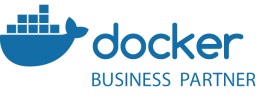 docker small logo