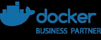 docker small logo