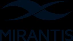 mirantis dark logo v2