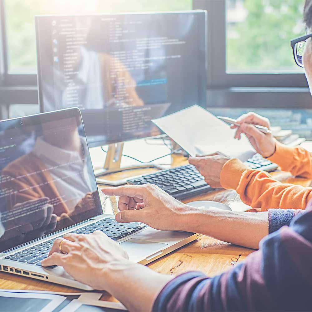 Salesforce - Administration Essentials for new Admins (ADM 201)