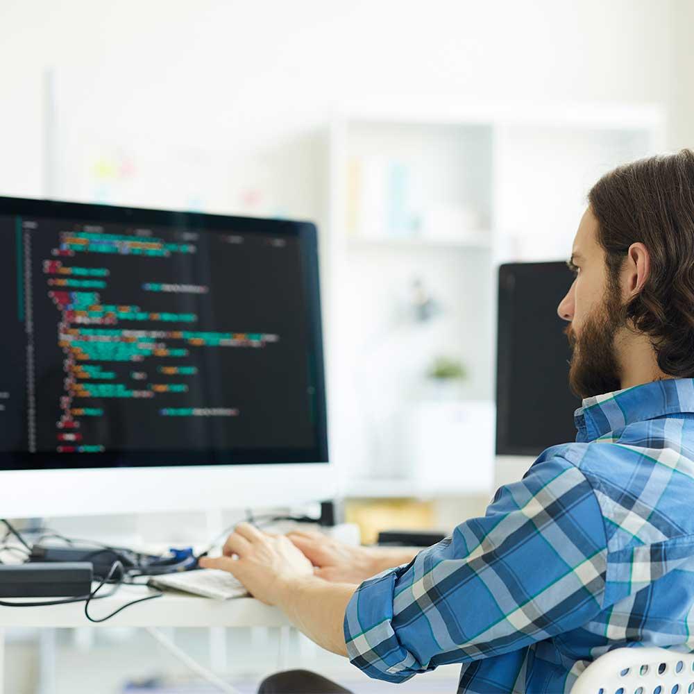 SAP - SAP Commerce Cloud Backoffice Framework Developer Training (formerly  HY465)
