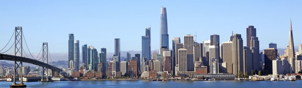 San Francisco-it-training