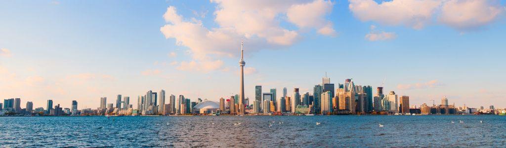 Toronto-it-training
