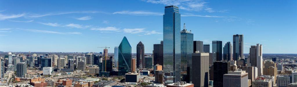 Dallas-it-training