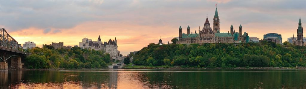 Ottawa-it-training