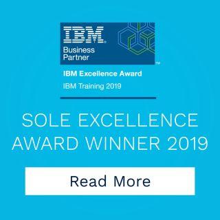 IBM GTP Award homepage v2