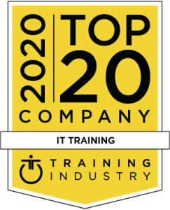 2020 Top20 Wordpress IT Training