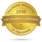 ti top 20 badges ittraining2016 small 150x150