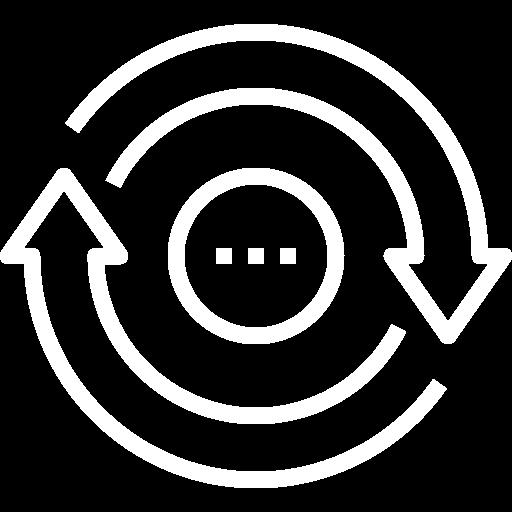 EC icon white 13