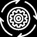 ITIL icon v2