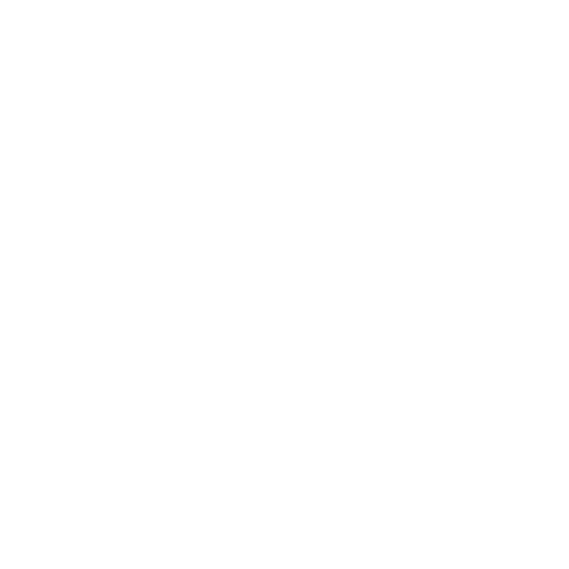 project management icon v2