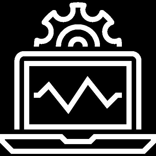 erp crm icon v2