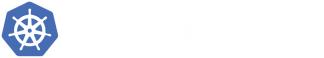 kubernettes logo white ScaleMaxWidthWzMyNF0