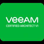 VMCA1 logo v2