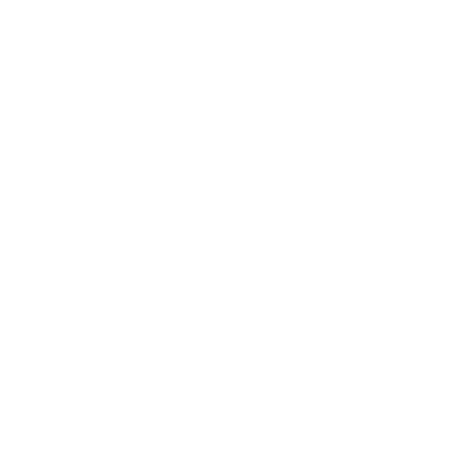 topic icon security
