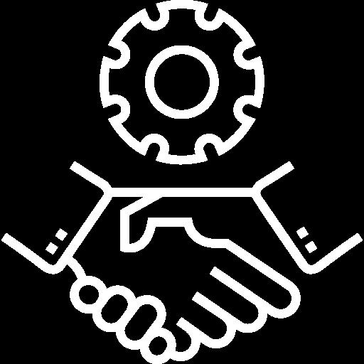 business skills icon